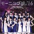 泡沫サタデーナイト!/The Vision/Tok