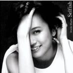 Selfish(Type−C)(DVD付)/前田敦子