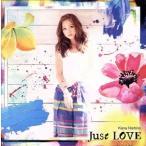 Just LOVE/西野カナ