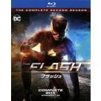 THE FLASH/フラッシュ(Blu-ray Disc)/グラント・ガスティン,キャンディス・パットン,ダニエル・パナベイカー