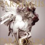 TVアニメ「Re:ゼロから始める異世界生活」後期オープニングテーマ「Paradisus−Paradoxum」/MYTH & ROID