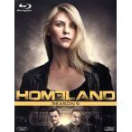 HOMELAND ホームランド シーズン5 ブルーレイBOX(Blu−ray Disc)/クレア・デインズ,マンディ・パティンキン,ルパート・フレンド