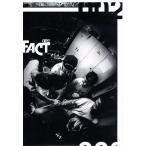002/FACT