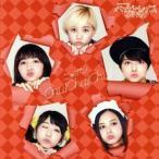 ニッポンChu!Chu!Chu!(初回限定盤A)(DVD付)/ベイビーレイズJAPAN