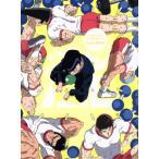 モブサイコ100 vol.004(初回仕様版)/ONE(原作),伊藤節生(影山茂夫、モブ),櫻井孝宏(霊幻新隆),大塚明夫(エクボ),亀田祥倫(キャラクタ