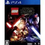LEGO スター・ウォーズ/フォースの覚醒/PS4