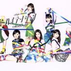 ハイテンション(Type C)(通常盤)(DVD付)/AKB48