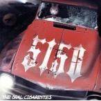 5150(初回限定盤)(DVD付)/THE ORAL CIGARETTES