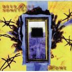【輸入盤】Home/ディープ・ブルー・サムシング