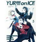 Blu-ray/ユーリ!!! on ICE 5