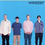 【輸入盤】Weezer/ウィーザー