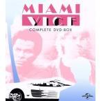 マイアミ・バイス コンプリート DVD−BOX/ドン・ジョンソン,フィリップ・マイケル・トーマス,エドワード・ジェームズ・オルモス