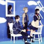 TVアニメ『小林さんちのメイドラゴン』OP主題歌「青空のラプソディ」(アーティスト盤)/fhana