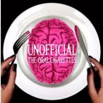 UNOFFICIAL(初回限定盤)(DVD付)/THE ORAL CIGARETTES
