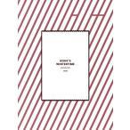 中古洋楽DVD iKON / iKON KONY'S WINTER TIME [初回限定生産]