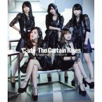 To Tomorrow/ファイナルスコール/The Curtain Rises(通常盤C)/℃−ute