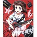BanG Dream! Vol.1(Blu−ray Disc)/ISSEN(原作、アニメーション制作),愛美(戸山香澄),大塚紗英(花園たえ),西本りみ
