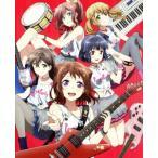BanG Dream! Vol.7(Blu−ray Disc)/ISSEN(原作、アニメーション制作),愛美(戸山香澄),大塚紗英(花園たえ),西本りみ