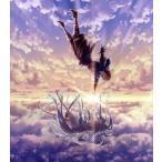 GRANBLUE FANTASY The Animation:ソラのパレード(期間生産限定アニメ盤)(DVD付)/HARUHI