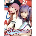 A☆M☆O☆Y★A★M★O【タワーレコード限定盤】/AMOYAMO