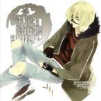 VELVET UNDER WORLD Fragment Person+animation 10 LYNX(DVD同梱版)(DVD付)/関智一