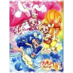 キラキラ☆プリキュアアラモード Blu−ray vol.1(Blu−ray Disc)/東堂いづみ(原作),美山加恋(キュアホイップ、宇佐美いちか),福