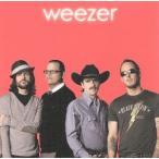 【輸入盤】Weezer(Red Album)/ウィーザー