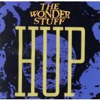 【輸入盤】HUP/ザ・ワンダー・スタッフ