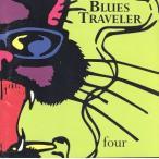 【輸入盤】four/ブルース・トラヴェラー