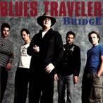 【輸入盤】BRIDGE/ブルース・トラヴェラー