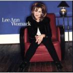 【輸入盤】Lee Ann Womack/リー・アン・ウーマック