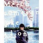 3月のライオン 前編 Blu-ray 豪華版 Blu-ray Disc TBR-27297D