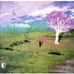 ハートレス クラシックメモリー(豪華盤)(DVD付)/ユナイト