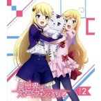 TVアニメ 異世界はスマートフォンとともに  vol.2 Blu-ray