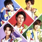 TVアニメ『ドリフェス!R』2期 OP主題歌「ユメノコドウ」/DearDream(ドリフェス!)