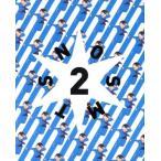 おそ松さん第2期 第2松/赤塚不二夫(原作),櫻井孝宏(おそ松),中村悠一(カラ松),神谷浩史(チョロ松),浅野直之(キャラクターデザイン),橋本由香利(