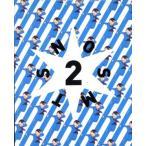 おそ松さん第2期 第2松(Blu−ray Disc)/赤塚不二夫(原作),櫻井孝宏(おそ松),中村悠一(カラ松),神谷浩史(チョロ松),浅野直之(キャラク