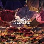 BanG Dream!:ONENESS(初回限定盤)(Blu−ray Disc付)/Roselia(バンドリ!)
