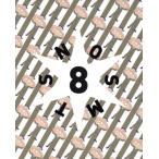 おそ松さん第2期 第8松(Blu−ray Disc)/赤塚不二夫(原作),櫻井孝宏(おそ松),中村悠一(カラ松),神谷浩史(チョロ松),浅野直之(キャラク