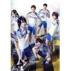 ドラマ『弱虫ペダルSeason2』 Blu−ray BOX(Blu−ray Disc)/小越勇輝,木村達成,深澤大河,渡辺航(原作)