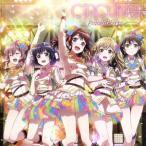 BanG Dream!:CiRCLING/Poppin'Party(バンドリ!)