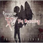 B:The Beginning THE IMAGE ALBUM/(オムニバス),マーティ・フリードマン feat.Jean−Ken Johnny,Ke