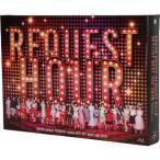AKB48グループリクエストアワーセットリストベスト100 2018(Blu−ray Disc)/AKB48