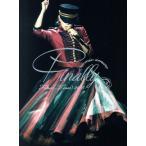 namie amuro Final Tour 2018 〜Finally〜(東京ドーム最終公演+25周年沖縄ライブ+ナゴヤドーム公演)(初回生産限定版