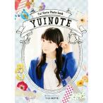 堀江由衣フォトブック Photo book YUI NOTE/堀江由衣(著者)