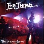 BanG Dream!:THE THIRD(仮)1st ライブ/THIRD(仮)