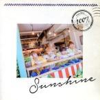 100  5thミニアルバム - Sunshine