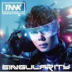 「SINGularity/西川貴教(T.M.Revolution)」の画像