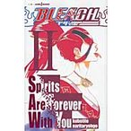 BLEACH Spirits Are Forever With You 2 / 久保 帯人 著