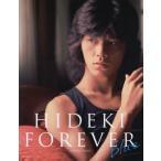 HIDEKI FOREVER blue / 西城秀樹/〔著〕 Kishin Shinoyama/〔ほか撮影〕